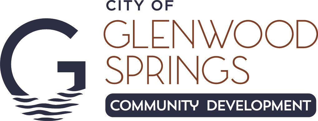 GlenwoodSprings-Community Development-COLOR-cropped